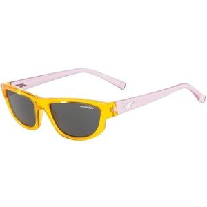 NWOT ARNETTE lost boys unisex sunglasses